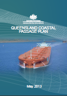 Book AMSA: Queensland Coastal Passage Plan
