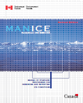 Book CIS: Manual of Ice (MANICE)