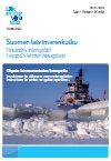 Book FHO: Finland's Winter Navigation