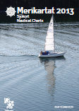 Book FTA: Catalog of Charts and Books