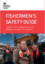 Book MCA: Fishermen's safety guide