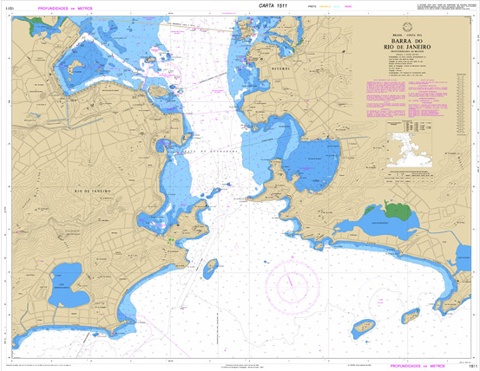 Nautical Free Free Nautical Charts Publications One Page Version