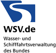Logo WSV (Germany)