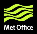 Logo Met Office (United Kingdom)