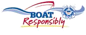 Logo USCG's Boating Safety Division